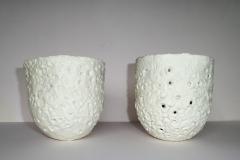 Antoniela Ginourie Ceramic