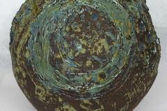 Antoniela Ginourie Ceramic 20170330_161903