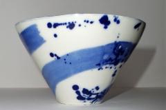 Antoniela Ginourie Ceramic 20171111_152554