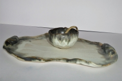 Antoniela Ginourie Ceramic 20180406_135843