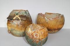 Antoniela Ginourie Ceramics 20180328_095555