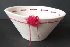Antoniela Ginourie ceramic 20150504_144005