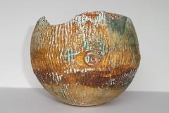 Antoniela Ginourie ceramic 20180328_094737
