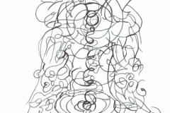energy1crop - Copy (2)