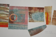 estella-scholes-natural-defences-early-morning-collagraph