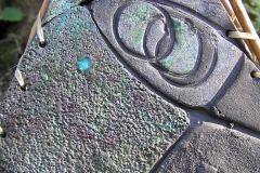Jeff Teasdale CeramicPrism011[1]