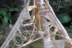 Jeff Teasdale SculptureXania008[1]