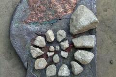 jeff Teasdale Granite amorite[1]