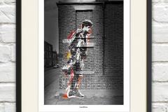 barton-street-framed
