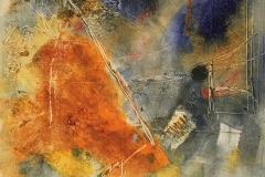 Julie Hamer In The Fire orig