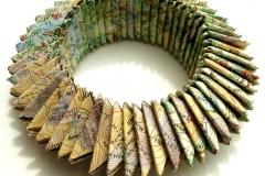 Liz Hamman cumbria bracelet 300dpi[1]